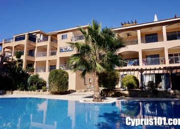 Thumbnail 2 bed apartment for sale in Paradise Gardens 4, Kato Paphos, Cyprus