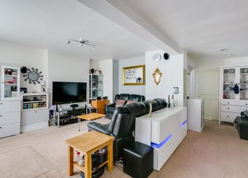 Thumbnail 1 bedroom property for sale in Lisgar Terrace, London