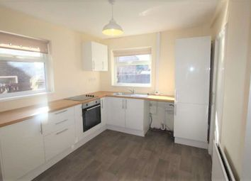 Thumbnail 3 bed semi-detached house to rent in Bergen Street, Sunderland
