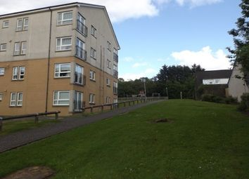 Thumbnail 2 bed flat to rent in Cumbernauld, Glasgow