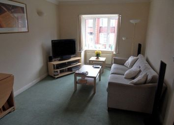 Thumbnail 2 bed semi-detached bungalow to rent in Rockingham Court, Belgrave Road, Barnsley, South Yorkshire