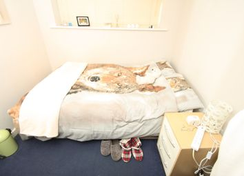 Thumbnail 2 bed flat to rent in Shiners Yard, Jesmond, Newcastle Upon Tyne