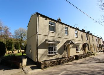 Thumbnail 3 bed cottage for sale in Wood Road Lane, Summerseat, Bury, Lancashire