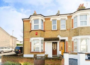 3 bed end terrace house for sale in Heath Road, Thornton Heath CR7