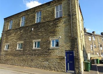 Thumbnail 5 bed flat to rent in Ingham Road, Dewsbury