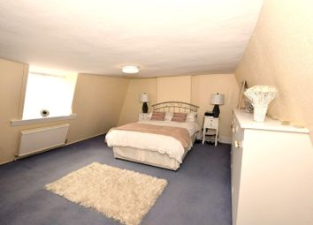 Thumbnail 2 bed flat to rent in Barnfield Place, Newland Street, Witham
