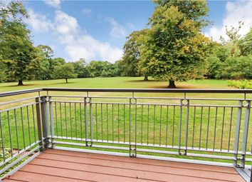 Thumbnail 1 bed property for sale in Northcliffe House, Grove Place, Upton Lane, Southampton
