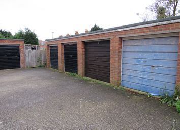 Thumbnail Property for sale in Downview Way, Yapton, Arundel