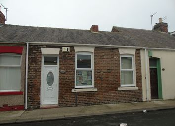 Thumbnail 2 bedroom cottage to rent in Ancona Street, Sunderland