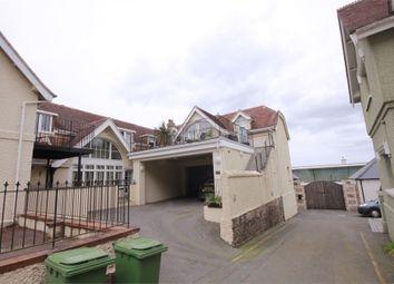 Thumbnail 2 bed flat to rent in Beau Couperon Apartments, Le Mont De Rozel, St Martin