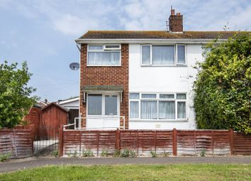 3 bed property for sale in Highfield Walk, Yaxley, Peterborough PE7