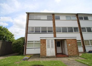 Thumbnail 3 bed flat to rent in Woodcote Drive, Orpington