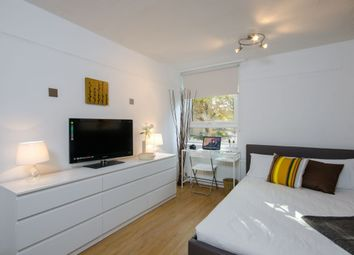 Thumbnail 4 bed duplex to rent in Canton Street, Westferry, London