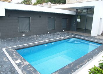 Thumbnail 4 bed detached house for sale in Ciudad Quesada, Spain