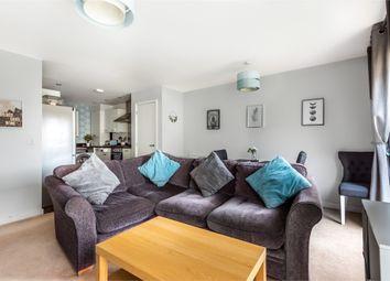 Tudor House, St Margarets Way, Midhurst, West Sussex GU29. 2 bed flat for sale
