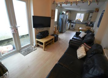 Thumbnail 6 bed terraced house to rent in Minister Street, Cathays, Cardiff
