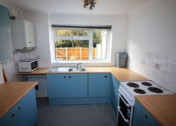 5 bed property to rent in Stockbreach Close, Hatfield AL10