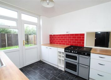 Thumbnail 3 bed property to rent in Creswell Avenue, Ingol, Preston