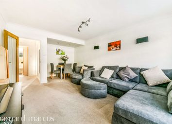 2 bed flat for sale in Toby Way, Tolworth, Surbiton KT5
