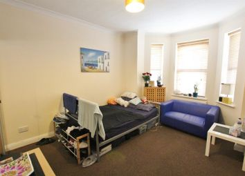 Thumbnail Property To Rent In Ashley Road Boscombe Bournemouth