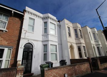 6 bed terraced house to rent in Maxstoke Gardens, Tachbrook Road, Leamington Spa CV31