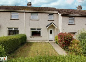 Thumbnail 3 bed terraced house for sale in Laurelbank Park, Portaferry