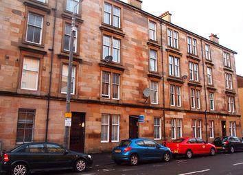 Thumbnail 2 bed flat to rent in 15 Brechin Street, Finnieston, Glasgow