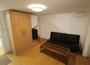 Thumbnail Studio to rent in Mead Road, Edgware, Middlesex