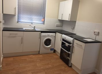 Thumbnail 3 bedroom town house to rent in Wolvercote Road, Thamesmead London