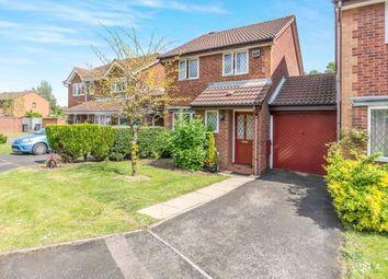 Davis Grove, Yardley, Birmingham, West Midlands B25