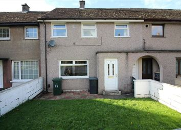 Thumbnail 3 bedroom property for sale in Keswick Road, Lancaster