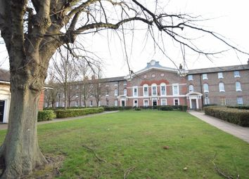 Thumbnail 1 bedroom flat for sale in St. Marys Road, Portsmouth