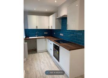 Room to rent in Upper Boundary Road, Derby DE22