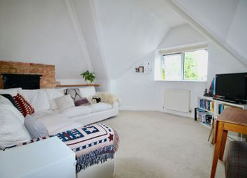 Thumbnail 1 bed flat for sale in Alumhurst Road, Alum Chine, Bournemouth