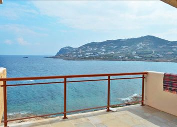 Thumbnail 2 bed apartment for sale in Porto Rafti, Athens, Gr