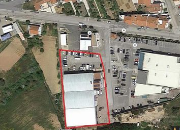 Thumbnail Retail premises for sale in None, Odemira, Portugal