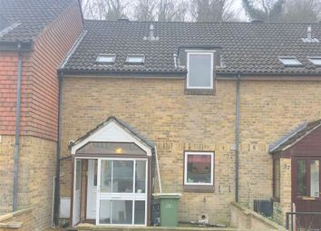 Thumbnail 3 bed property to rent in Millstone Close, Dartford, Kent