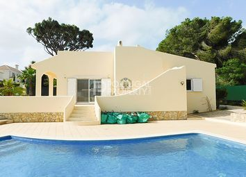 Thumbnail 3 bed villa for sale in Almancil, Algarve, Portugal