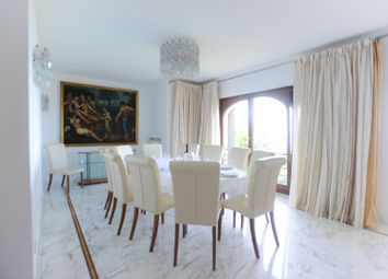 Thumbnail 5 bed detached house for sale in Pesaro, Province Of Pesaro And Urbino, Italy