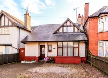Thumbnail 2 bed detached house for sale in Love Lane, Spalding