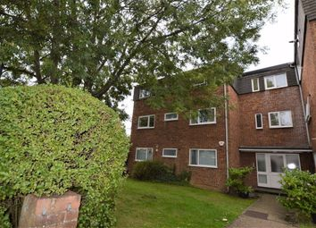 Thumbnail 2 bed flat for sale in The Guildhouse, New Road, Croxley Green, Rickmansworth Herts
