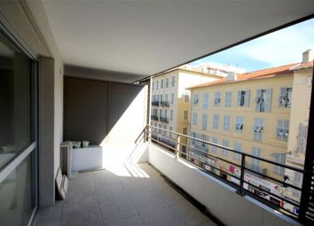 Thumbnail 2 bed apartment for sale in Apartment With Large Terrace, Borriglione, Nice