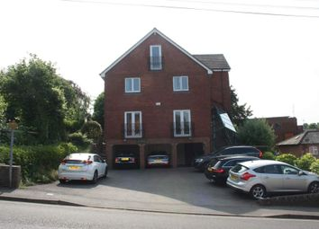 Thumbnail Office to let in Bellcroft House, Vicarage Hill, Alton, Hampshire