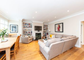 Thumbnail 3 bed property to rent in The Brambles, Woodside, London
