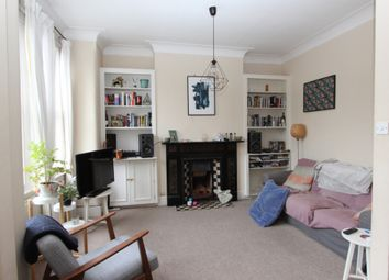2 bed maisonette to rent in Glasford Street, Tooting SW17