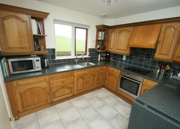 Thumbnail 3 bed bungalow for sale in Maud, Peterhead