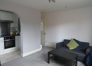Thumbnail 1 bedroom flat to rent in Rosemead Close, Meadvale, Redhill