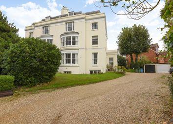 2 bed flat to rent in Grove Hill Gardens, Tunbridge Wells TN1