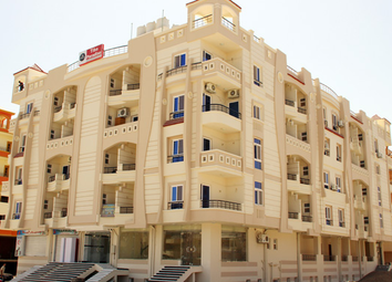 Thumbnail 1 bedroom apartment for sale in New Build In, Egypt