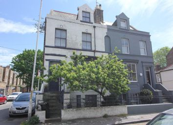 Thumbnail 3 bed property for sale in Bellevue Road, Ramsgate